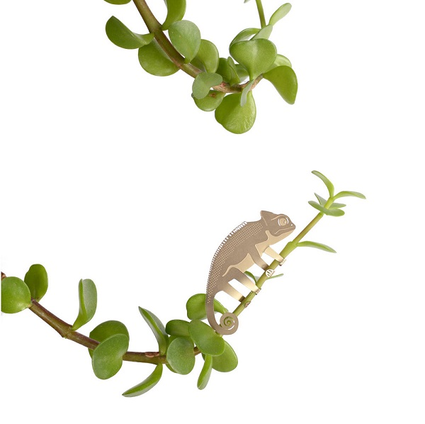 Another Studio Plant Animals - Accessories for your plants {3}.jpg