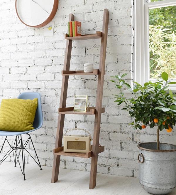 Escala shelf walnut.jpg