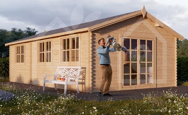 Mobile Homes {2}.jpg