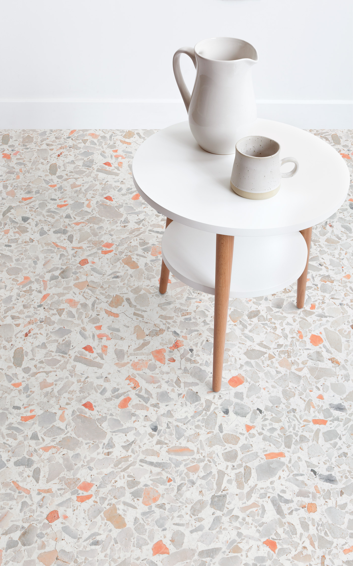 Orange-Flicks-Terrazzo-Lifestyle-web.jpg