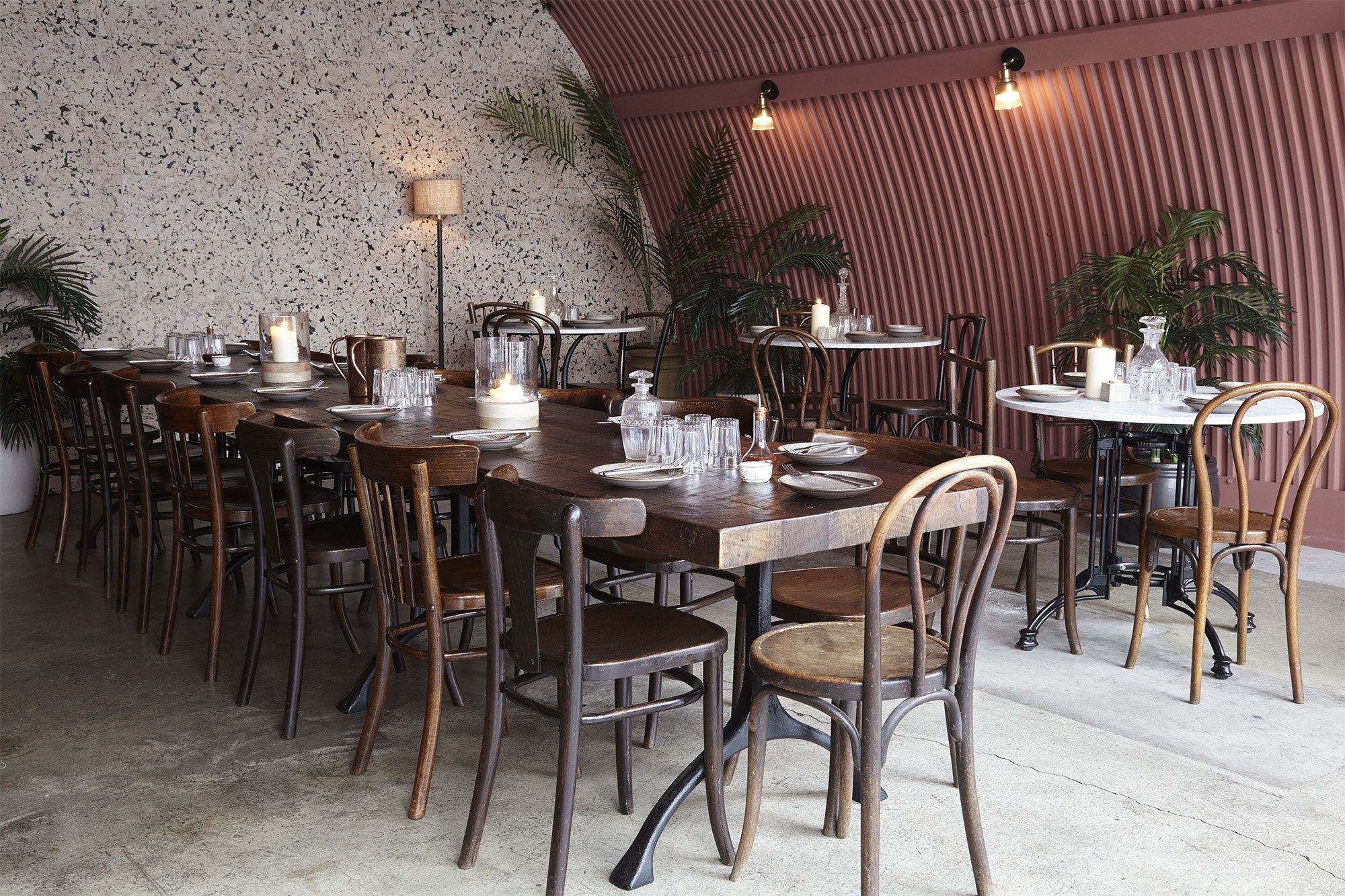 Kricket-brixton-london-restaurant-indian-cool-design-run-for-the-hills.jpg