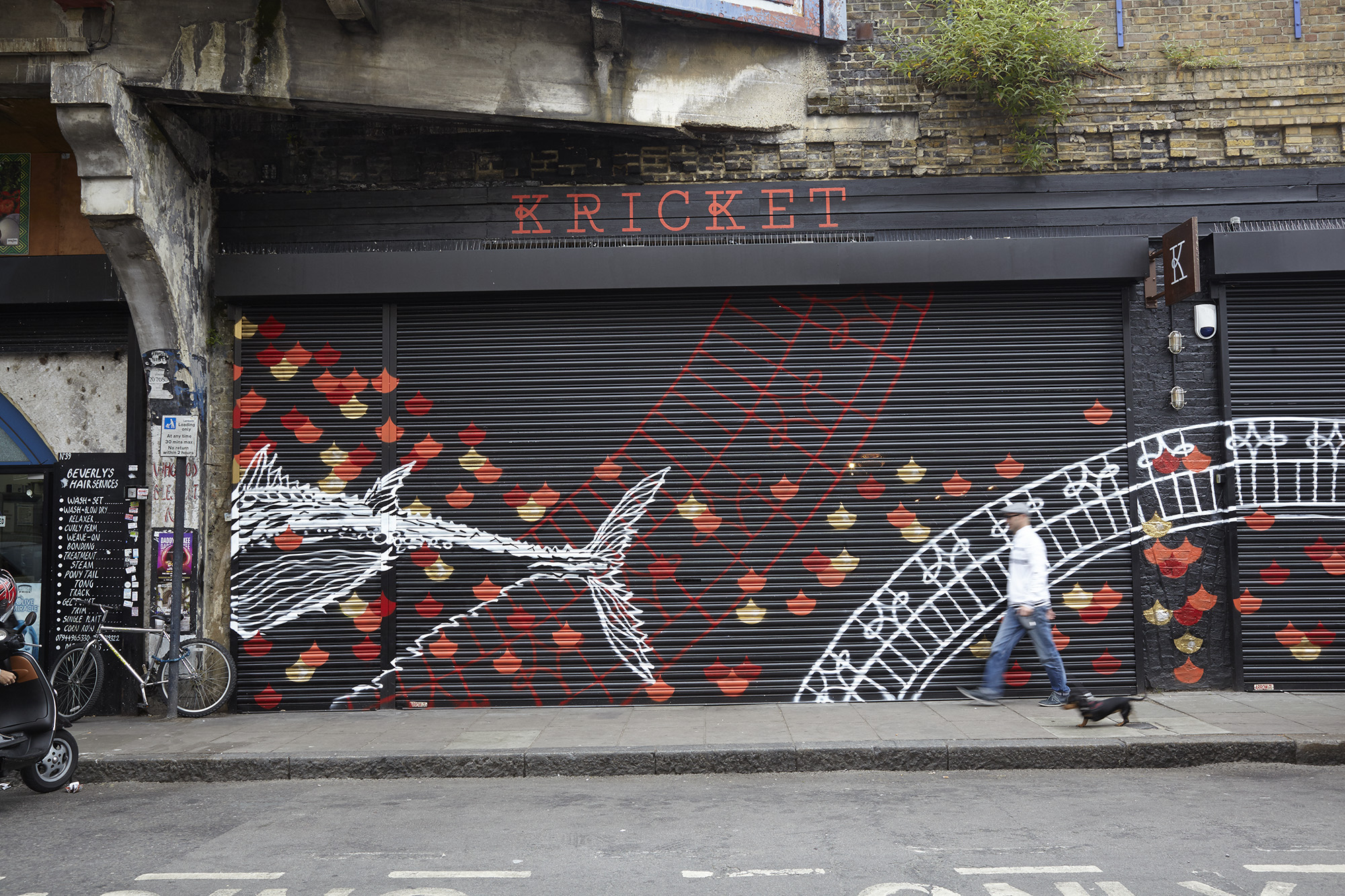 kricket-brixton-london-cool-street-art-restaurant.jpg