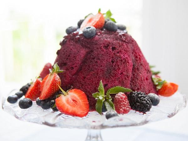 Summer Sourdough Pudding 1.jpg