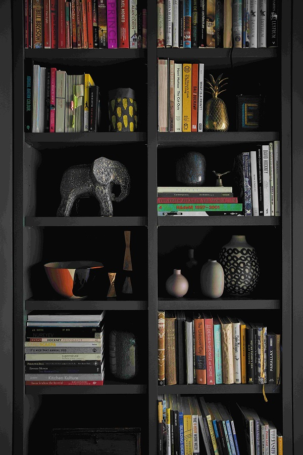 Shelfie by Martha Roberts (3).JPG