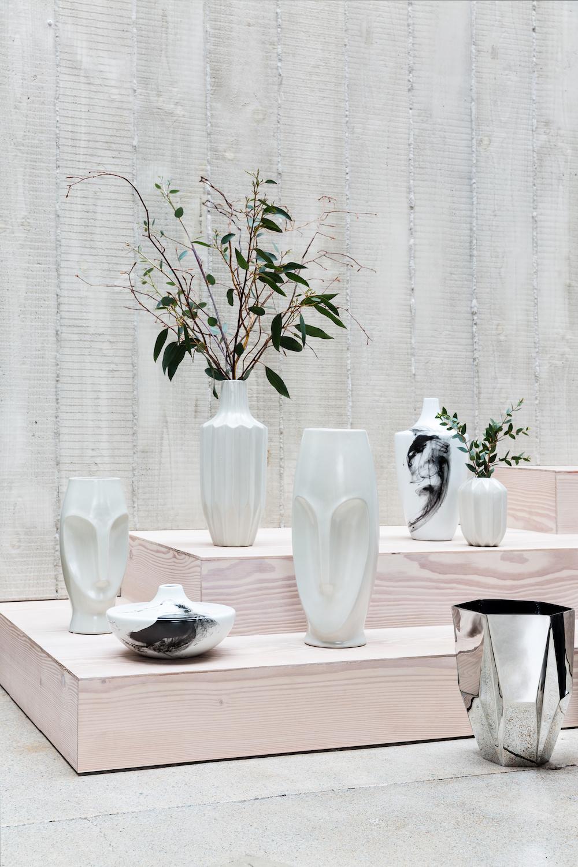 ARCHITECT Vases 05-2.jpg
