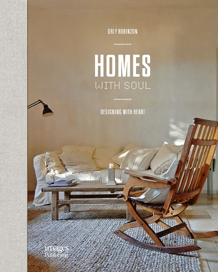 Homes with soul_Cover.jpg