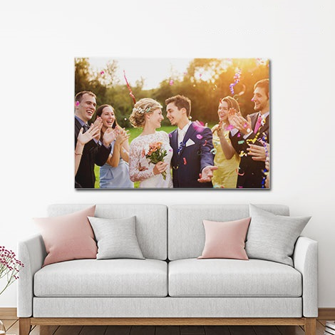 wedding_canvas_prints_us.jpg