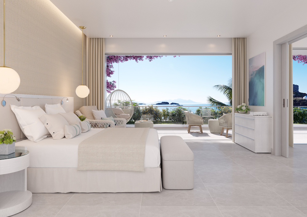 121350-Deluxe-One-Bedroom-Bungalow-Suite-Artist-Impression-001.jpg