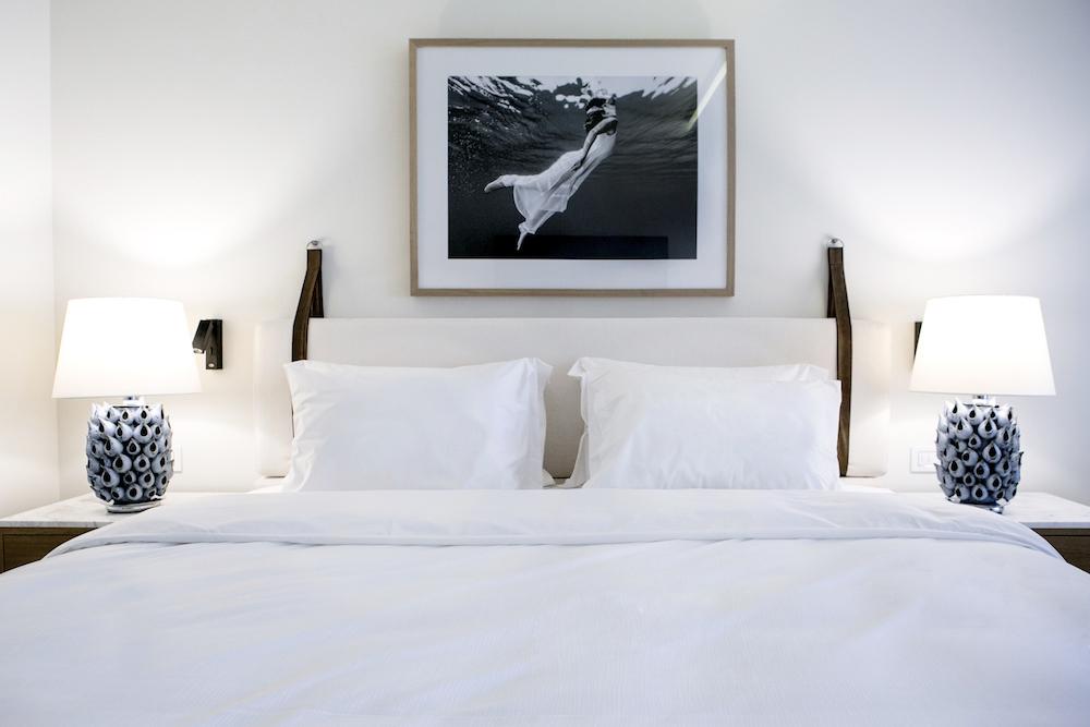 121333-Emerald-Retreat-Bedroom-001.jpg