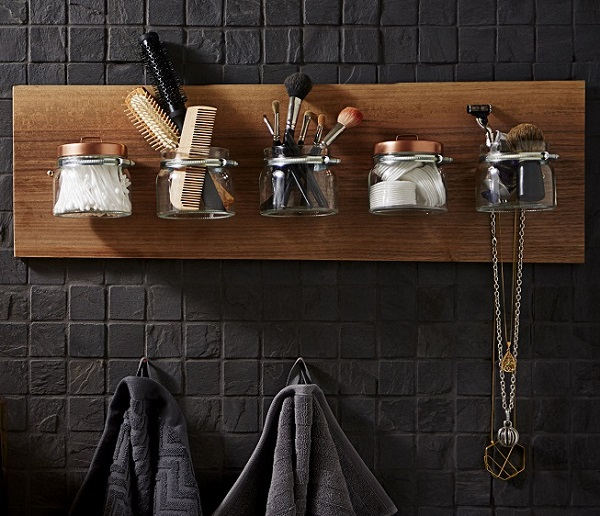 Bosch Bathroom Rack.jpg