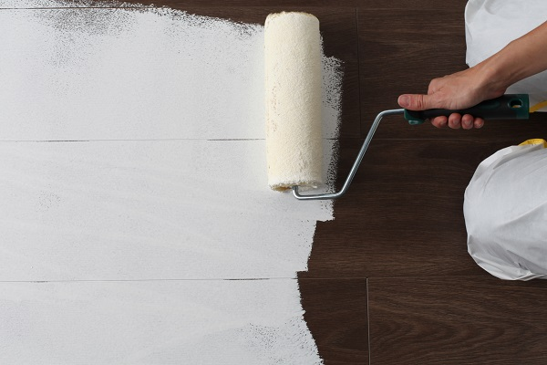 ChalkyFloorStencil-Step3-PaintFloor.jpg