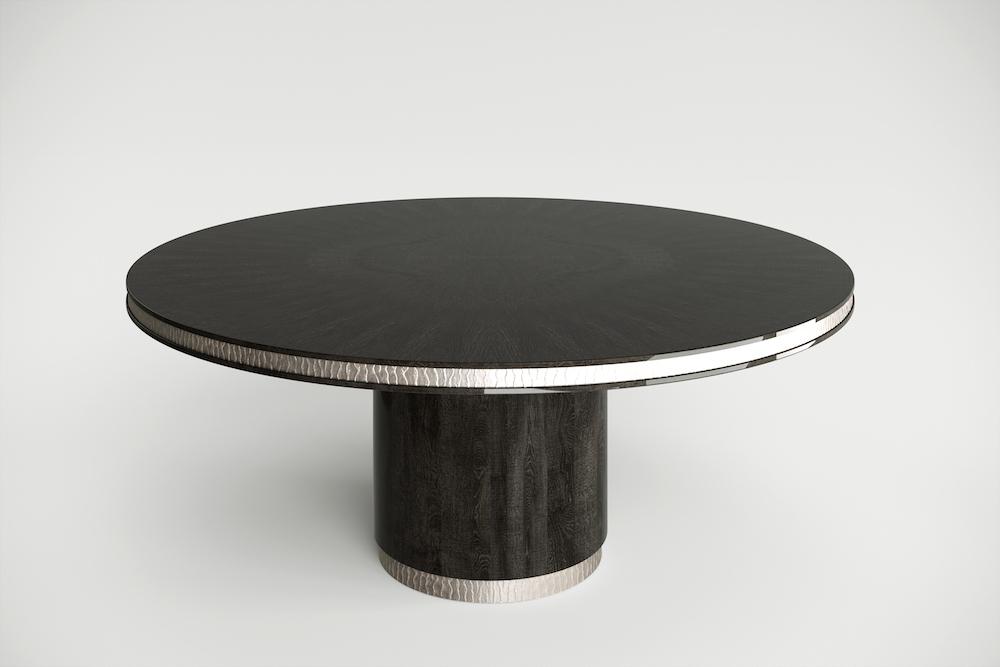 The Circualr Howes Table Variation.jpg