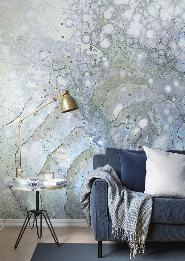 Artist Emma Lindström Launches Aura - a New Wallpaper Collection for Photowall (3).jpg