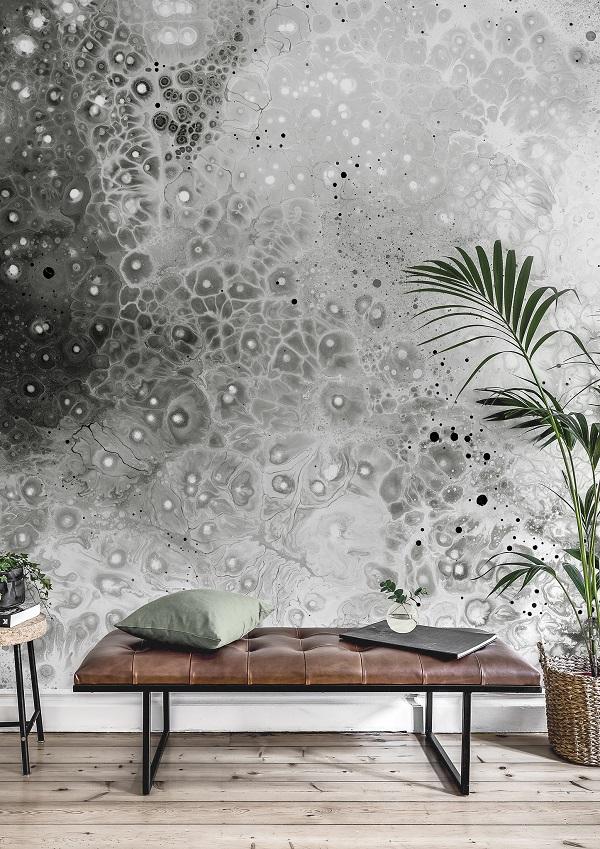 Artist Emma Lindström Launches Aura - a New Wallpaper Collection for Photowall (4).jpg
