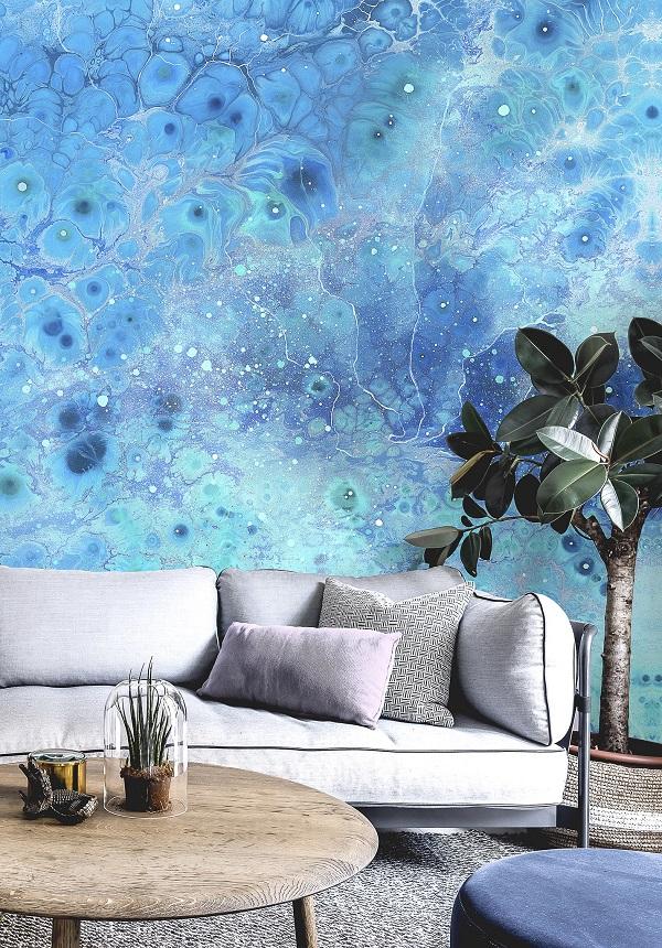 Artist Emma Lindström Launches Aura - a New Wallpaper Collection for Photowall (1).jpg
