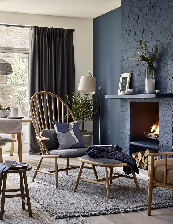 The New Croft Collection from John Lewis for a Cosy Autumnal Feel (2).jpg