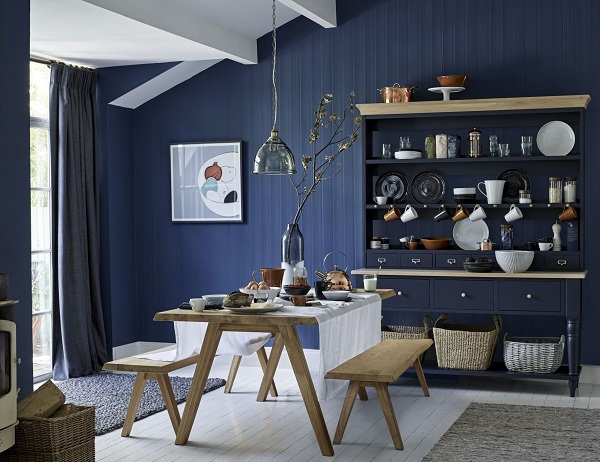 The New Croft Collection from John Lewis for a Cosy Autumnal Feel (1).jpg