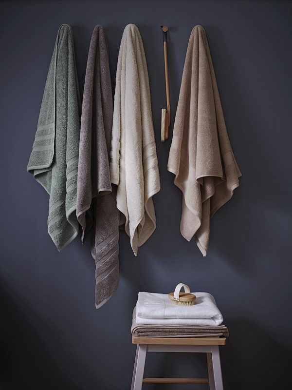 The New Croft Collection from John Lewis for a Cosy Autumnal Feel (3).jpg