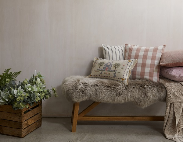 How to Fully Embrace the Hygge Trend with the Dunelm Homestead Range (2).jpg
