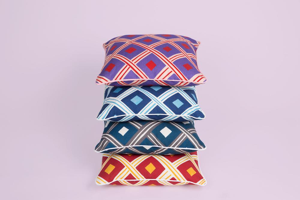 Cushions_0042P.jpg