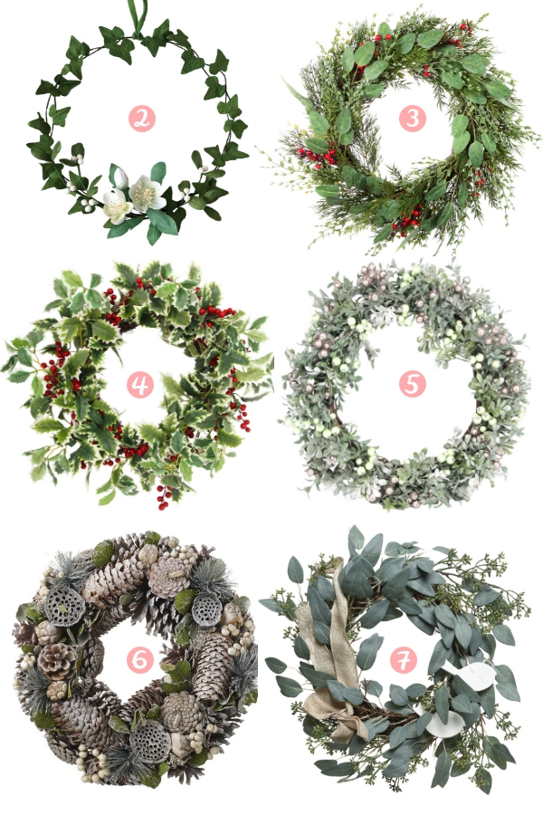 Christmas Wreaths 2018.jpg