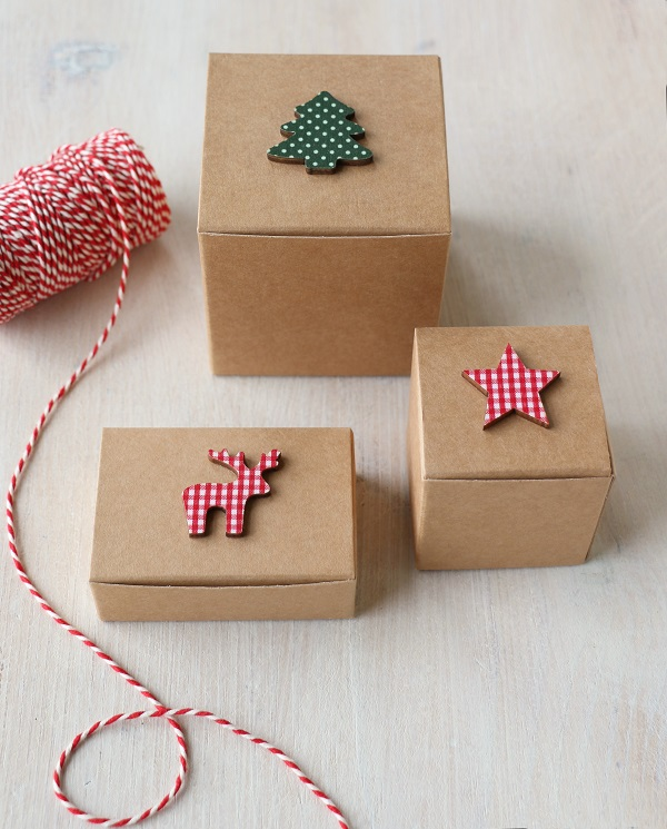 Small Christmas Gift Boxes _ Mini Boxes for Treats & Favours.jpg