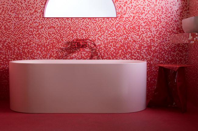 CPH x 2LG Studio bathroom via C_P_ Hart blog.jpg
