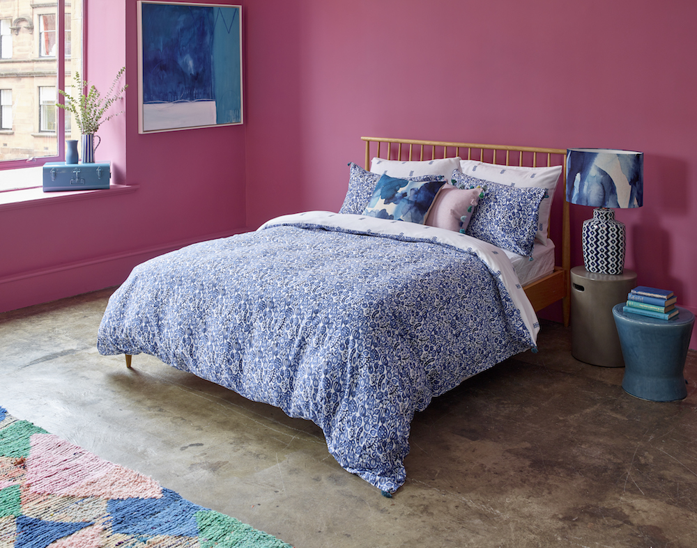 Bluebellgray-Wee-Pomegranate-Bedding.jpg