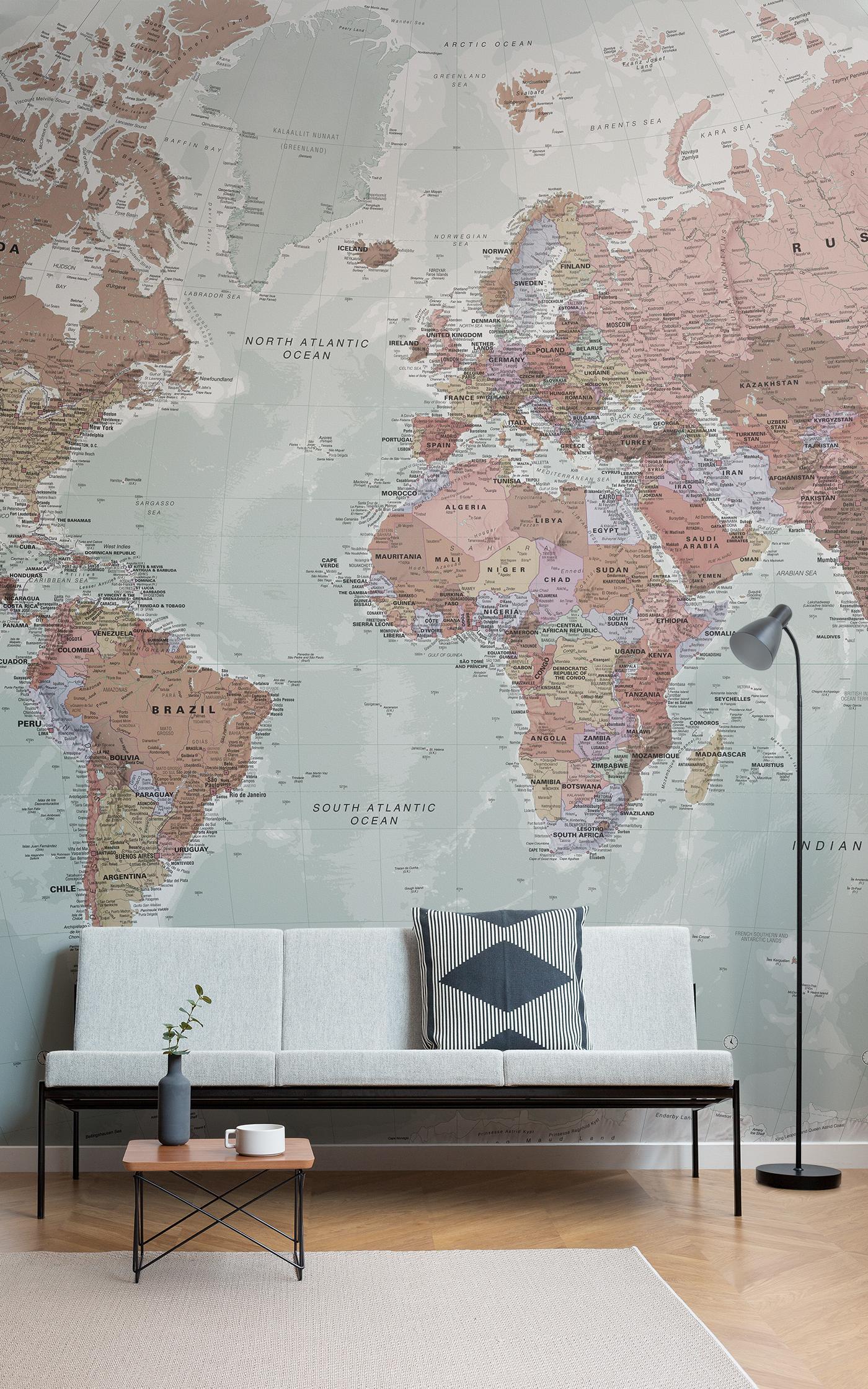 Atlas-Lifestyle-Web.jpg