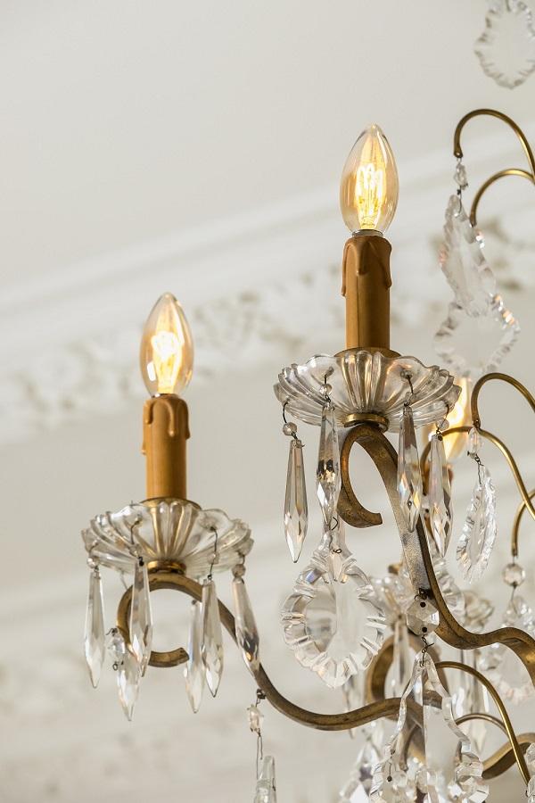 Candle Bulbs