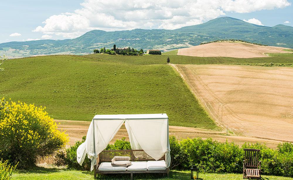 Copia de Luxury_villa_rentals-Tuscany-Stylish_villa_co_18.jpg