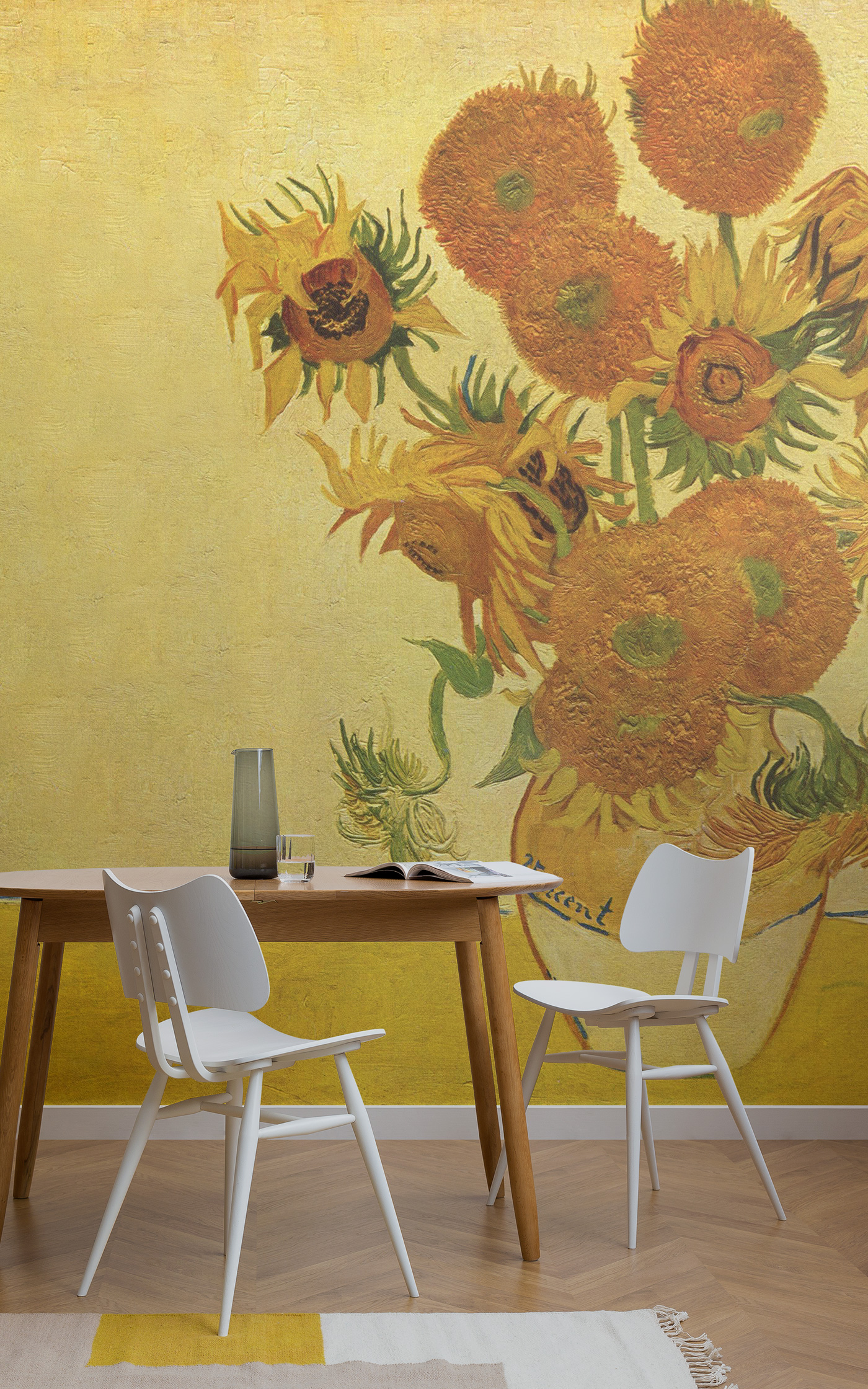 Sunflowers-Lifestyle-Web.jpg