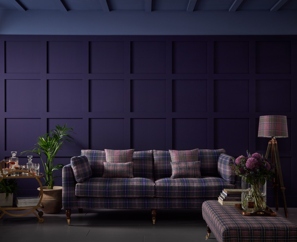 Moon National Trust Collection in Purple, from £60.95 per m2 (3).jpg