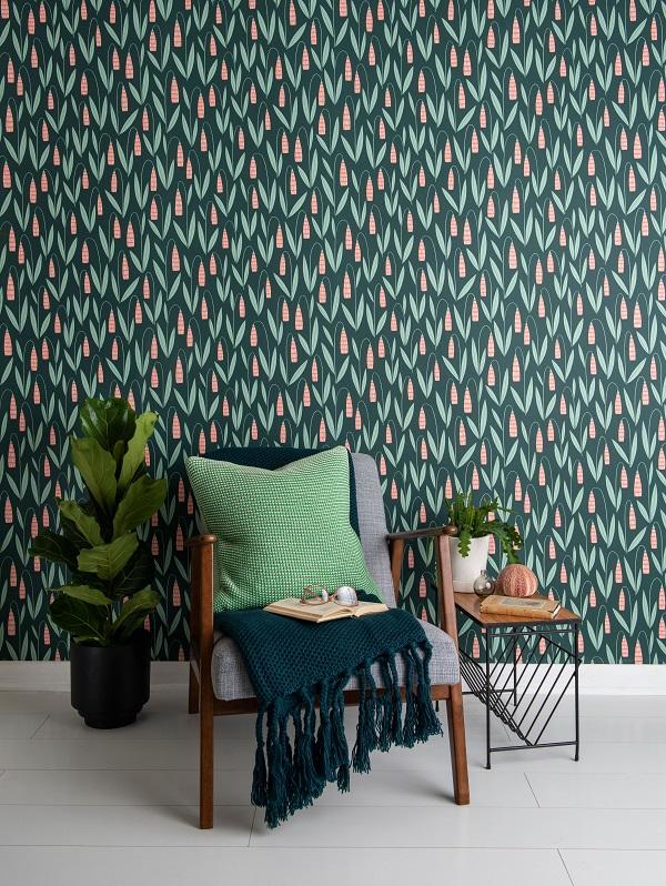 New Bold Contemporary Wallpaper Designs from MissPrint (1).jpg