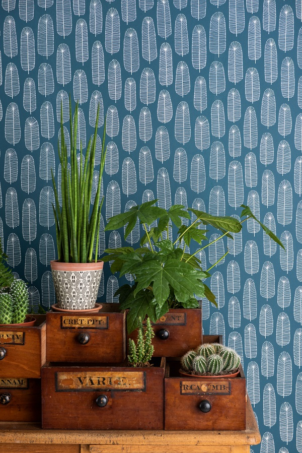 New Bold Contemporary Wallpaper Designs from MissPrint (2).jpg