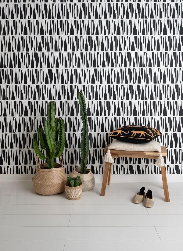 New Bold Contemporary Wallpaper Designs from MissPrint (3).jpg