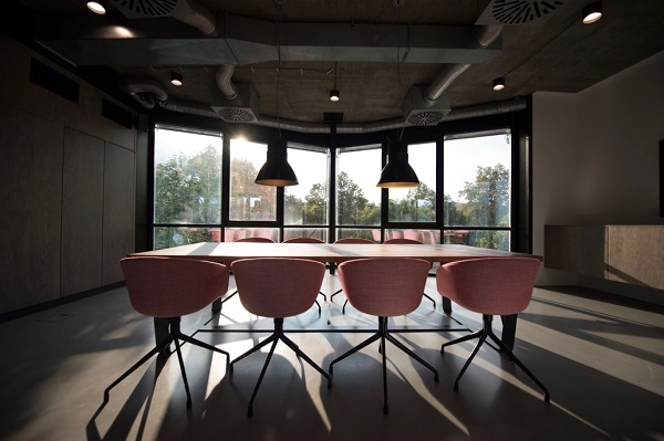 Updating Office Interiors - Lessons from an Exhibition Stand Company (1).jpg