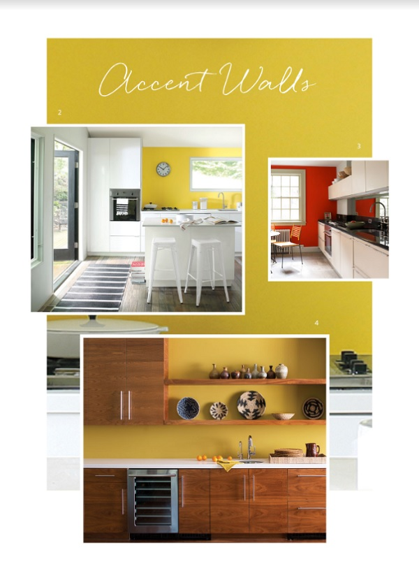 A Guide to Painting the Kitchen with Benjamin Moore Paints (1).jpg