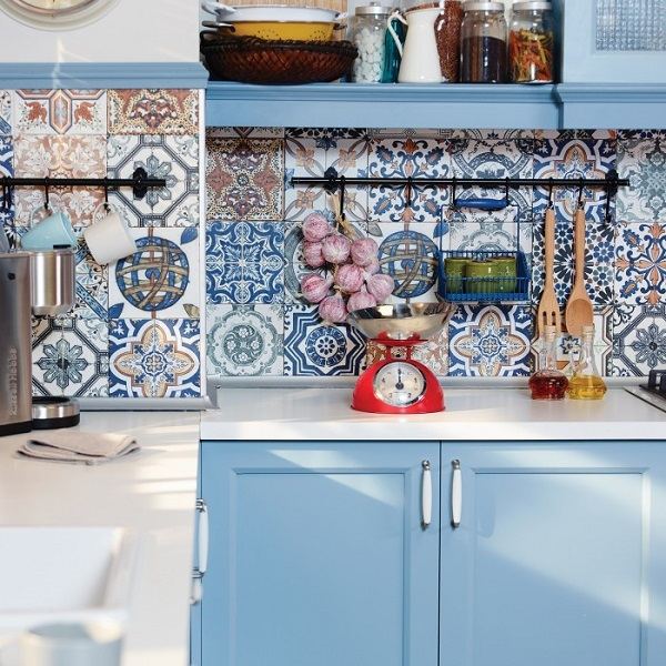 Give Your Home A Spring Refresh With These Floor Tile Ideas (4).jpg