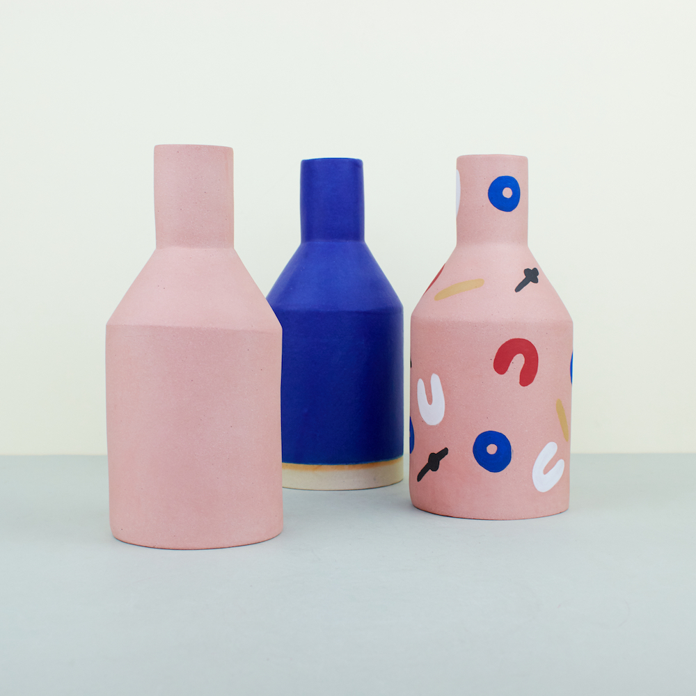 [A New Tribe] Bottle vases from £40.jpg