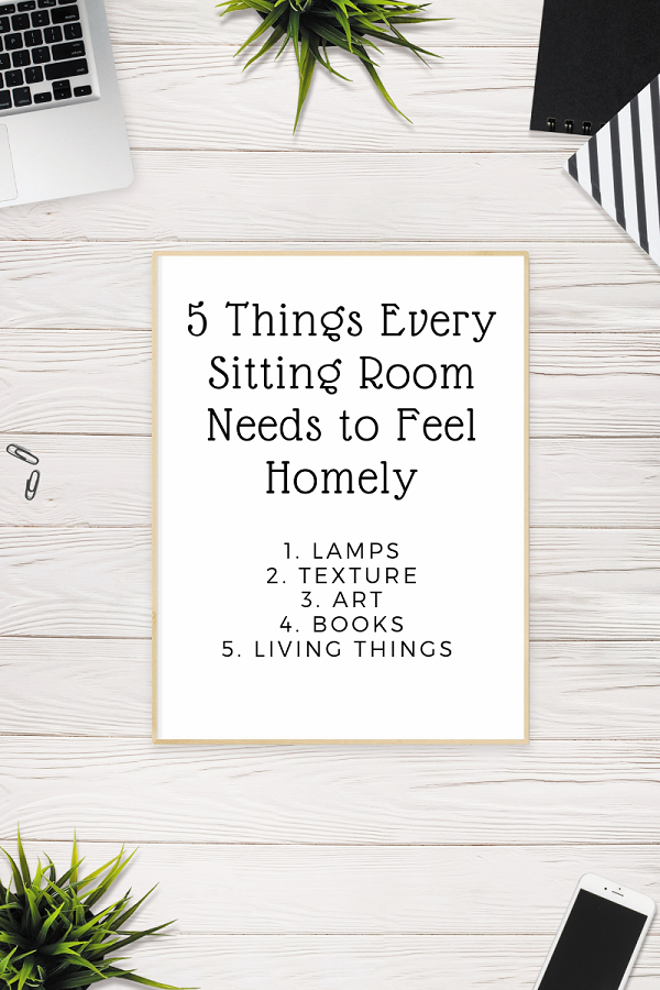 5 Things Every Sitting Room Needs to Feel Homely.png