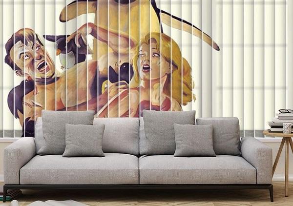 vertical blinds2.JPG