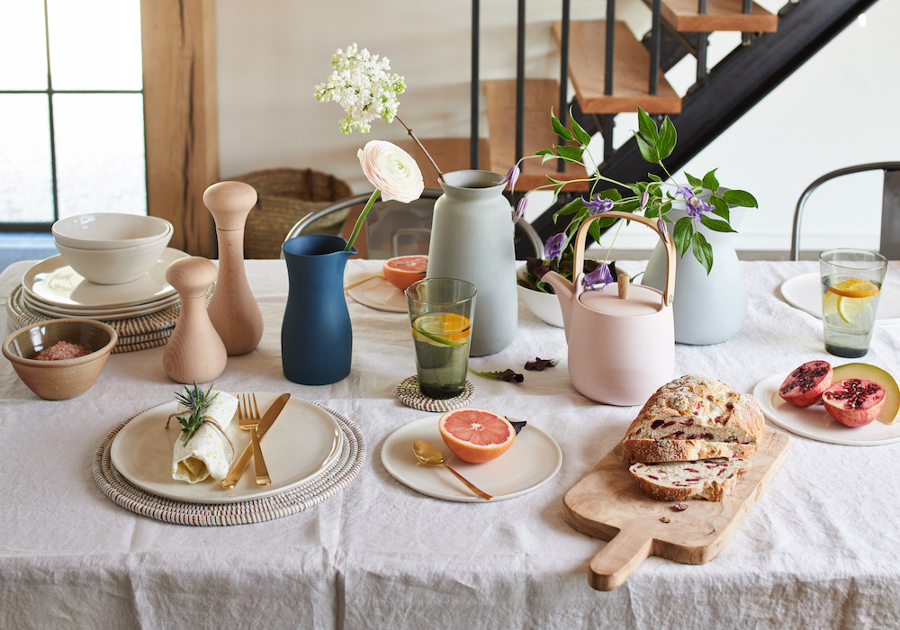 [Oggetto] Tableware from Oggetto 1.jpg