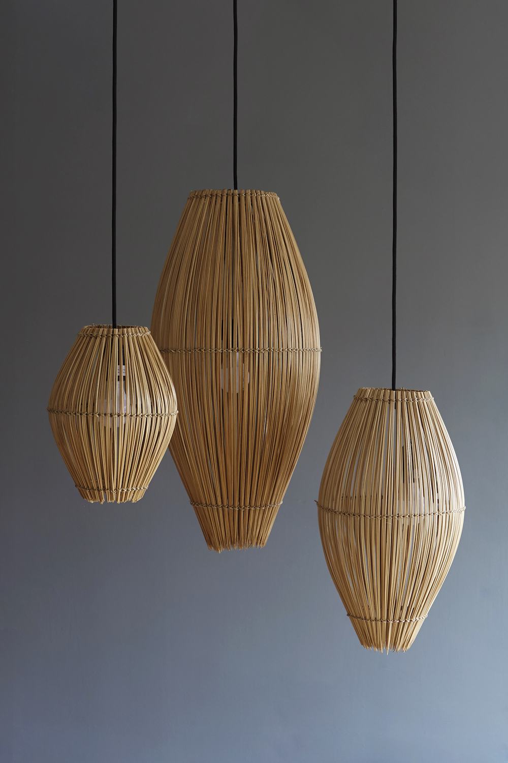 [Oggetto] Fishtrap pendant lights, from £60.jpg