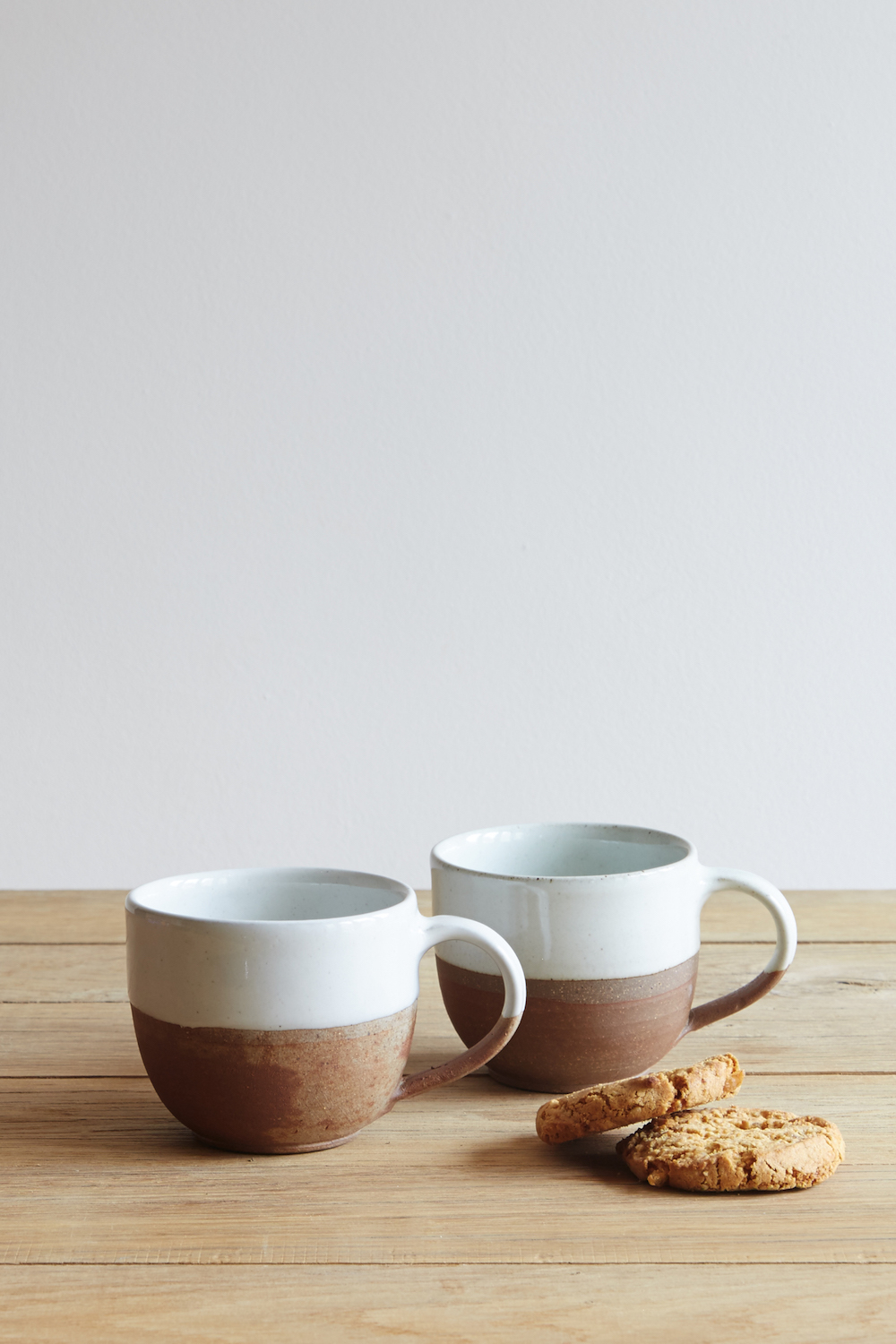 [Oggetto] Terracotta Mugs, £9.95 each.jpg