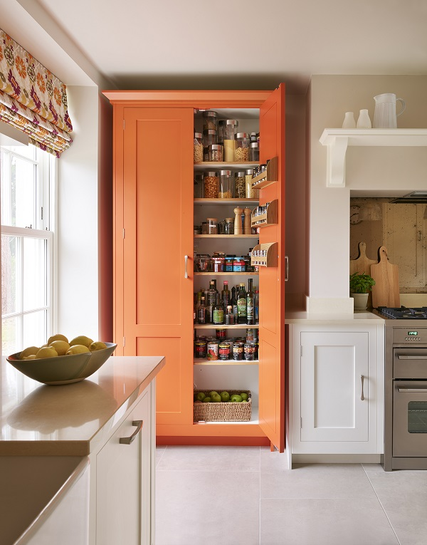 Add a Pop of Colour in the Kitchen (1).jpg