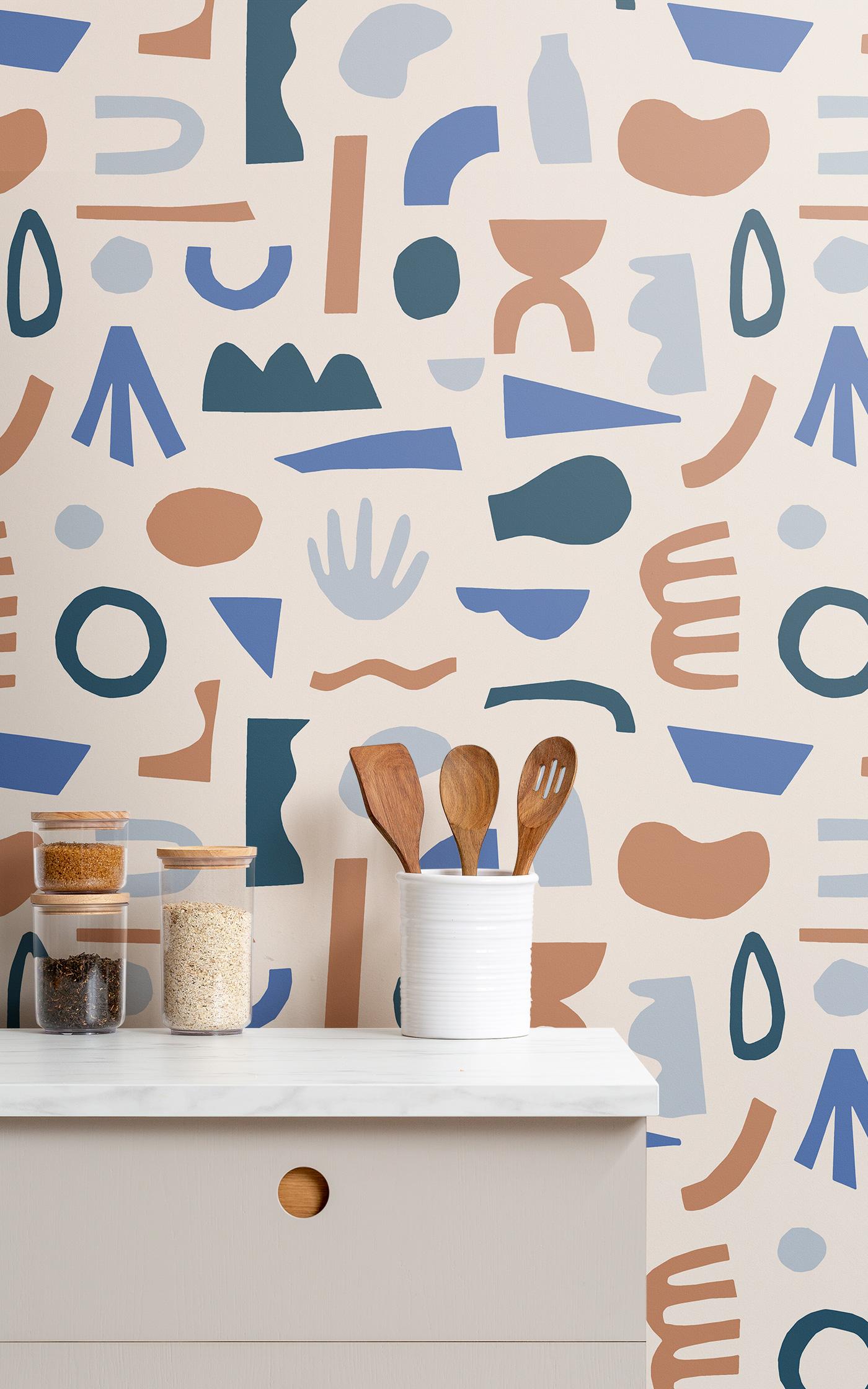 Matisse-Blue-Lifestyle-Web.jpg