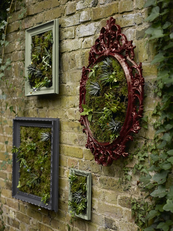 Decorating Ideas for the Urban Garden (3).jpg