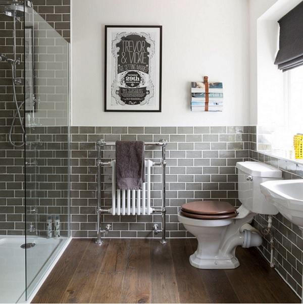 Crown Tiles - Metro Grey.jpg