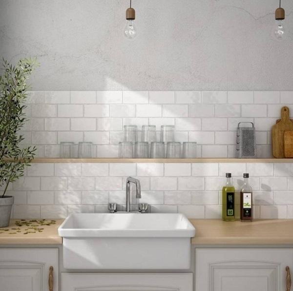 Crown Tiles - Metro White.jpg